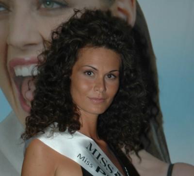 Valentina Forani