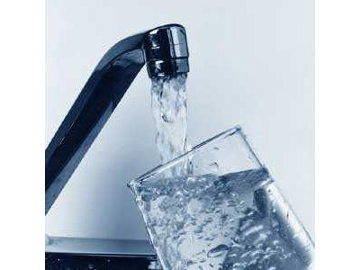 Acqua, come 'conservarla'