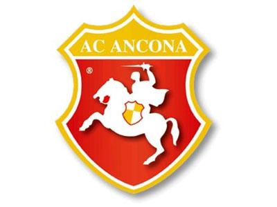 Lo stemma dell'Ancona
