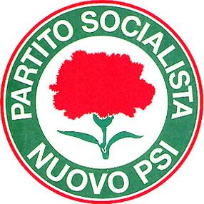 partito-socialista-italiano