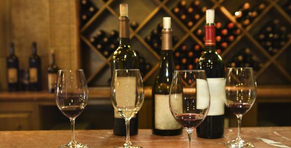 Summer Wine, dal 21 luglio alla Palazzina Azzurra