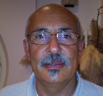 Pasquale Ciarrocchi