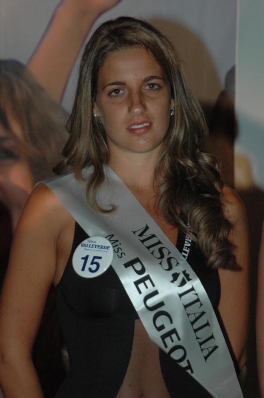 Elisa Fusetti