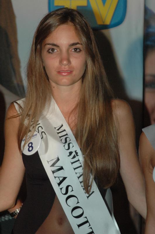 Francesca Fusetti