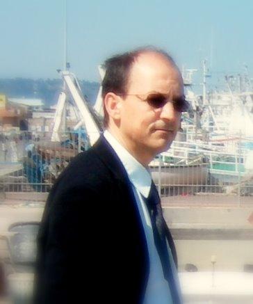Gianfranco_Tomassetti