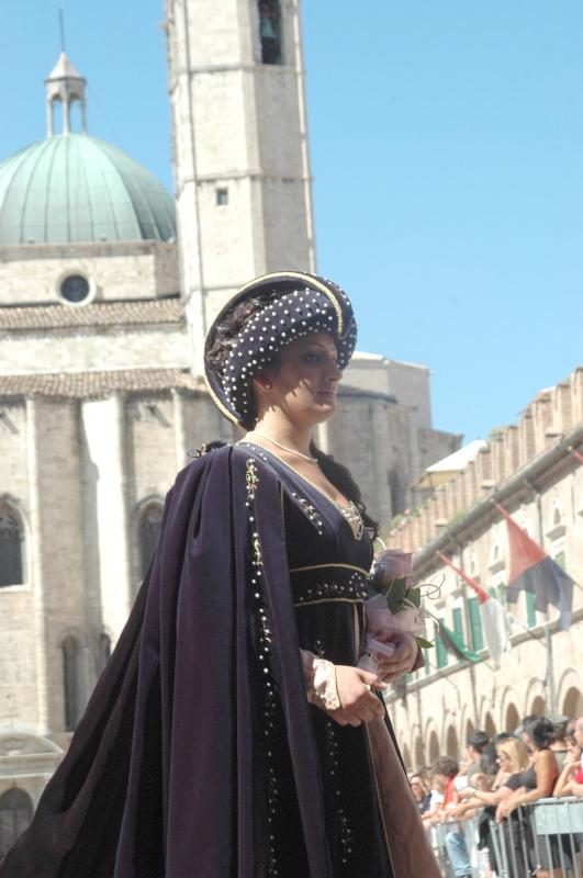 castellana di Folignano