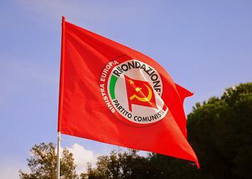 Festa di Liberazione, dall'11 al 15 agosto