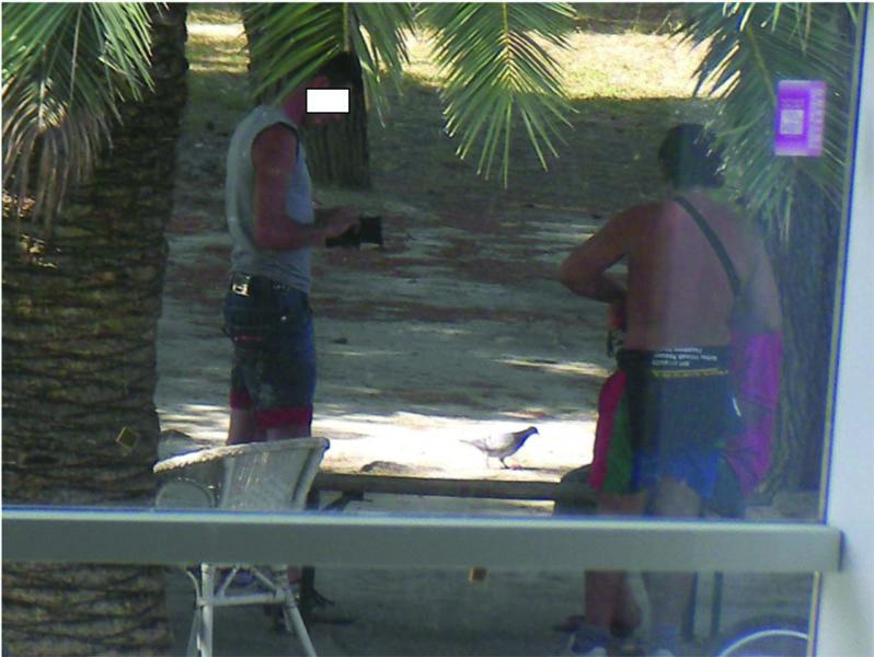 Tre arresti per spaccio di eroina al centro di San Benedetto