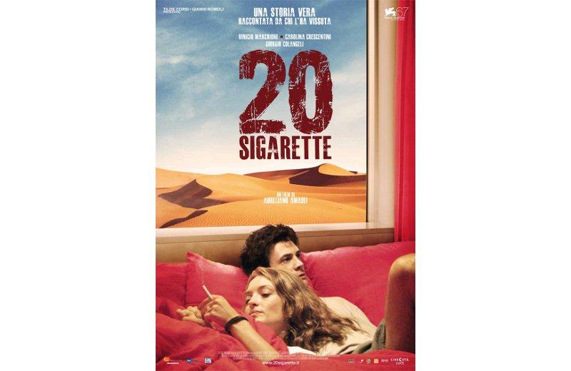 20-sigarette-Poster-Italia