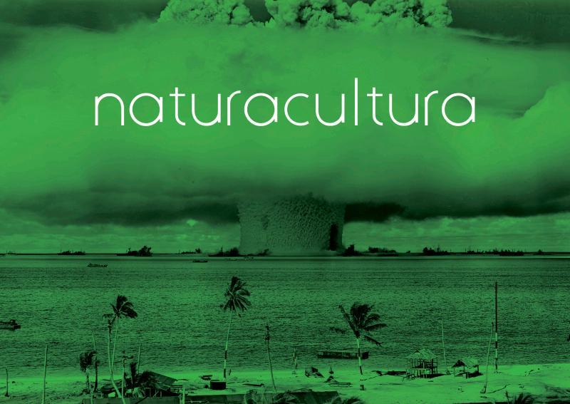 Naturacultura