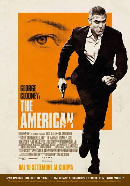 The-American-Poster-Italia_mid