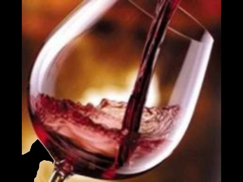 L'arte inebriante del vino
