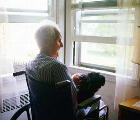 Centro Alzheimer, aperto lo sportello informativo