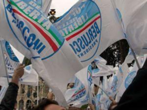 Pdl, tensione a San Benedetto