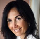 Donatella Ferretti assessore ai servizi sociali
