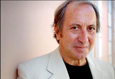 Il regista Giuseppe Piccioni