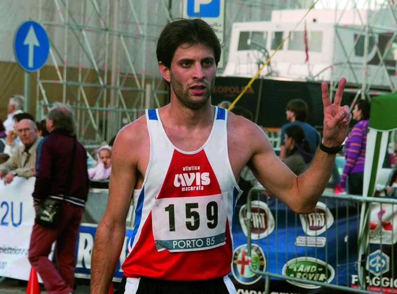 Francesco Viti