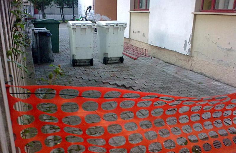 Scuole a Martinsicuro: Città Attiva chiede più manutenzione degli edifici