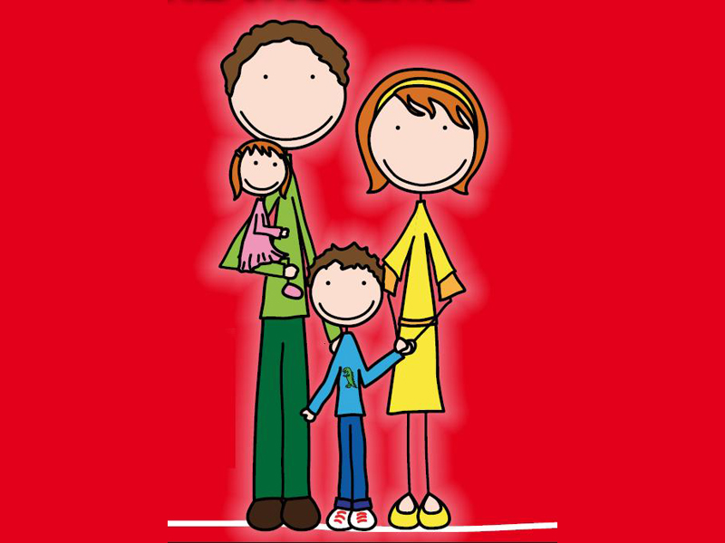 Corso di sostegno alla genitorialità