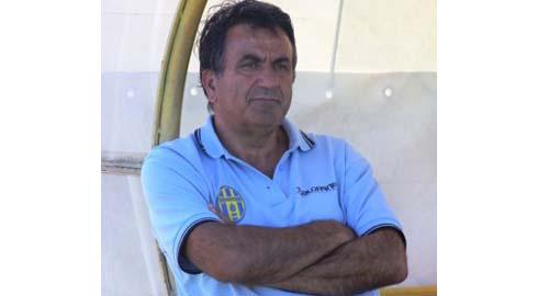 Giuseppe Malloni