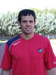 Pablo Ferretti