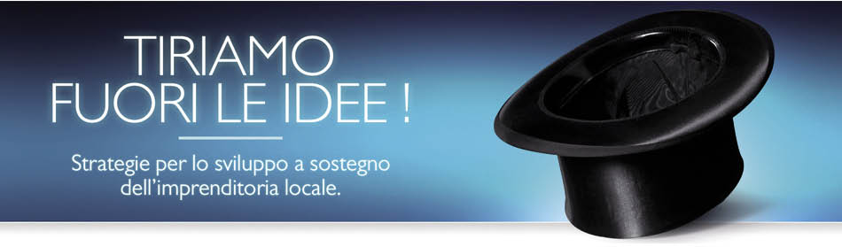 Fondazione Ottavio Sgariglia Dalmonte