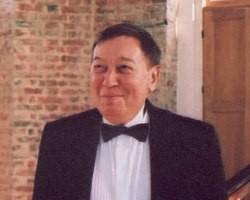 Marcello Abbado