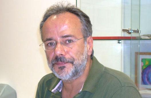 Giorgio De Vecchis