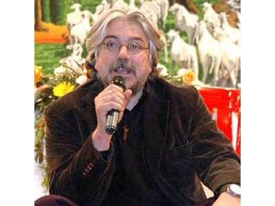 Alessandro Meluzzi (foto da bioetiche.blogspot.com)