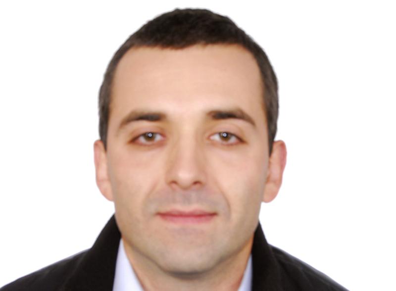 Giovanni Piunti