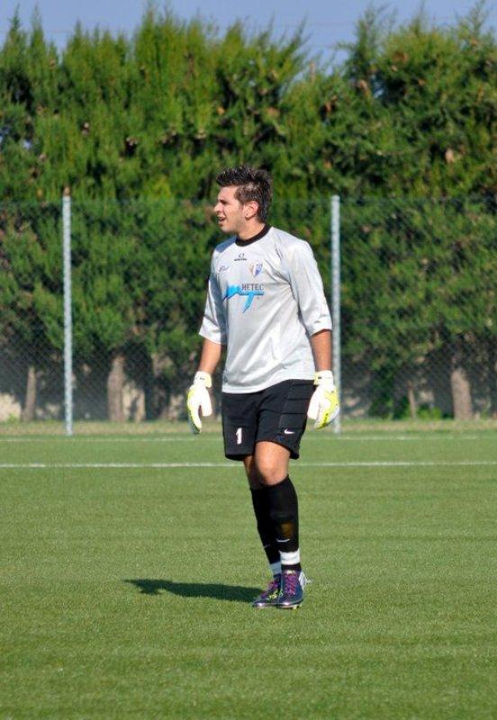 Daniele Piunti