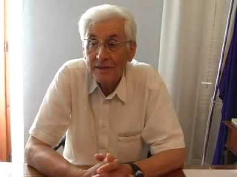 Il sindaco Silvano Tacconi