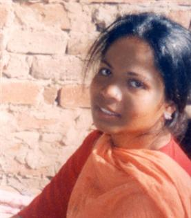 AsiaBibi - Da: persecution.com