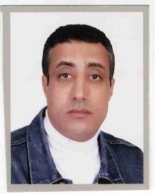 Foto Consigliere Immigrati Jabir Khalid