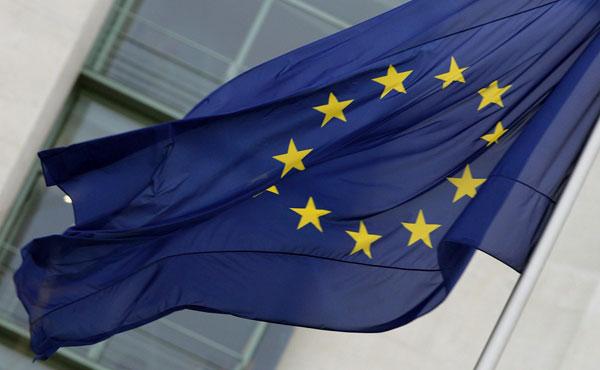Unione Europea, parte il profetto UExte 2010