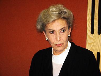 Barbara Alberti (www.rai.tv)