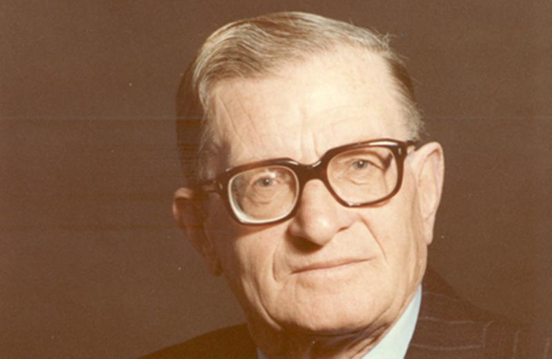 Giuseppe Pallotta