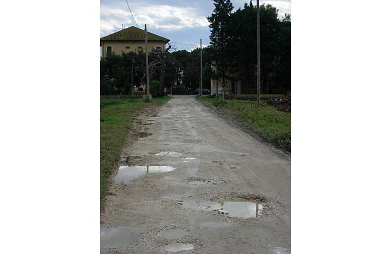 Il campo sportivo di Villa Rosa (foto www.pdmartinsicuro.blogspot.com)