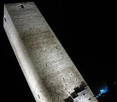 Torre degli Ercolani (flickr.com)