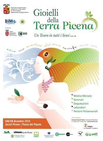 Terra Picena