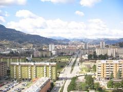 Quartiere Monticelli