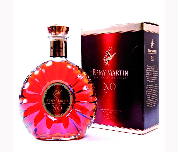 Remy+Martin+XO+Excellence+1