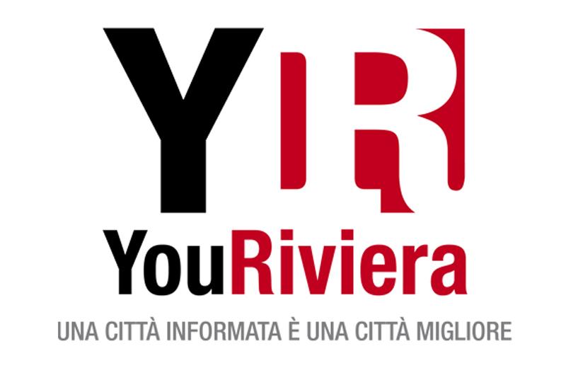 YouRiviera: lo spazio di approfondimento settimanale della Web Tv di Rivieraoggi.it