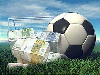 calcio mercato