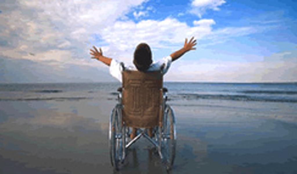 Disabilità, apre il centro XMano