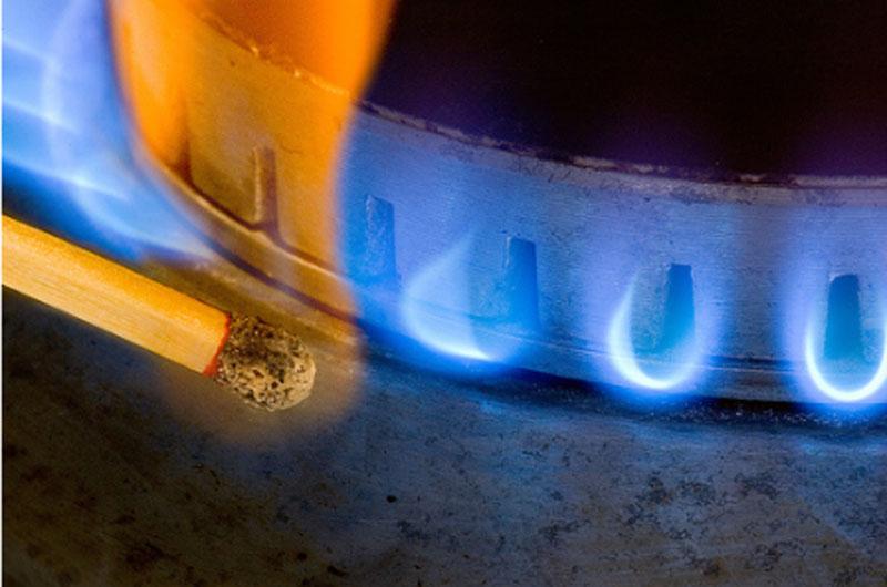Sarà San Benedetto del gas? (http://s.edizionibe.it)