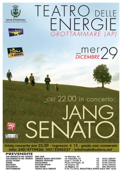 manifesto_Jang_Senato_x_web