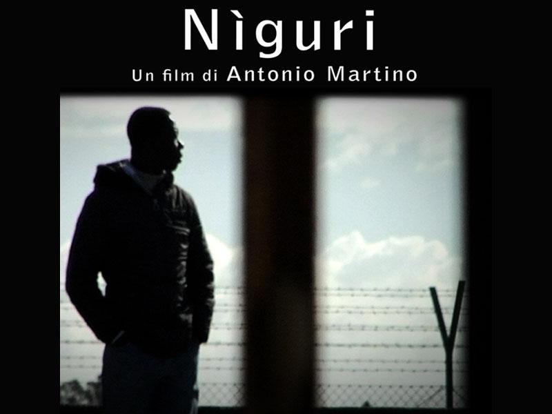 Nigurì di Antonio Martino