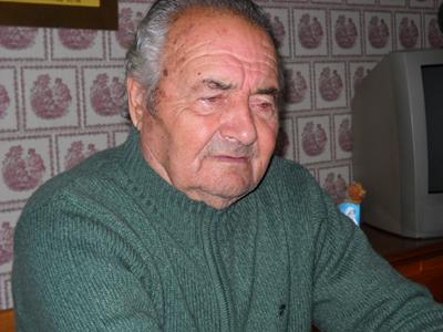 Guglielmo Veccia