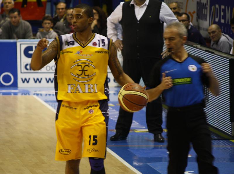 Allan Ray